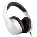 BDS-368P Gaming Headset For PS4 PC XBOX ONE
