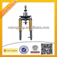 Tricycle Motorcycle Spare Parts/Shock Absorber