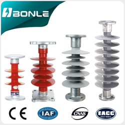 High Standard Factory Price Custom Made Insulators For Electric