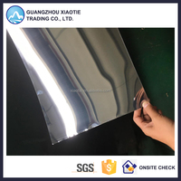 Professional production 430 grade aisi 430 stainless steel