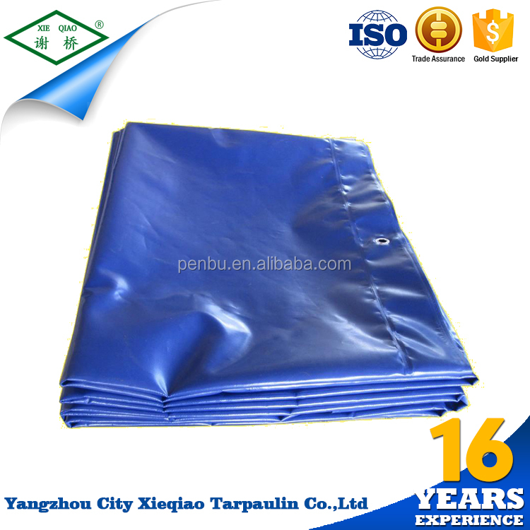 Good price high strength durable welding machines for making pvc tarpaulin