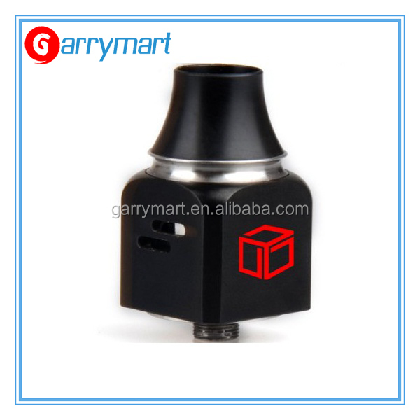 2015 Amazing technology gift items to your best friends Atty3 rda, newest innovation from chinese exporters