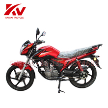 Reasonable price unique design hot sale wholesale 150cc sports motorcycles