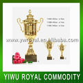 Souvenir Trophy Cup Metal And Awards