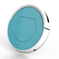 OEM cleaning robot mini robot vacuum cleaner manufacturer