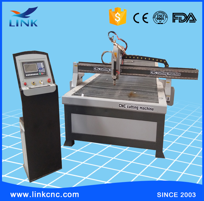 New designed cnc cutting tools/portable cnc flame/plasma cutting machine