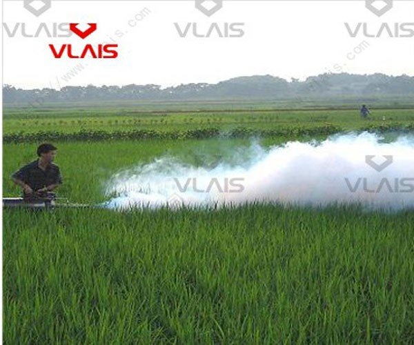 6HYC-35A Thermal Fogger, 6HYC-35A Fog Spray for Pest controlled Electric fogging machine