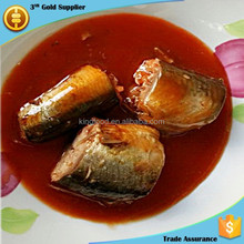 200g canned mackerel in tomato sauce supplying 200g canned mackerel fish