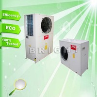 2015 New home use heat pump type air conditioner
