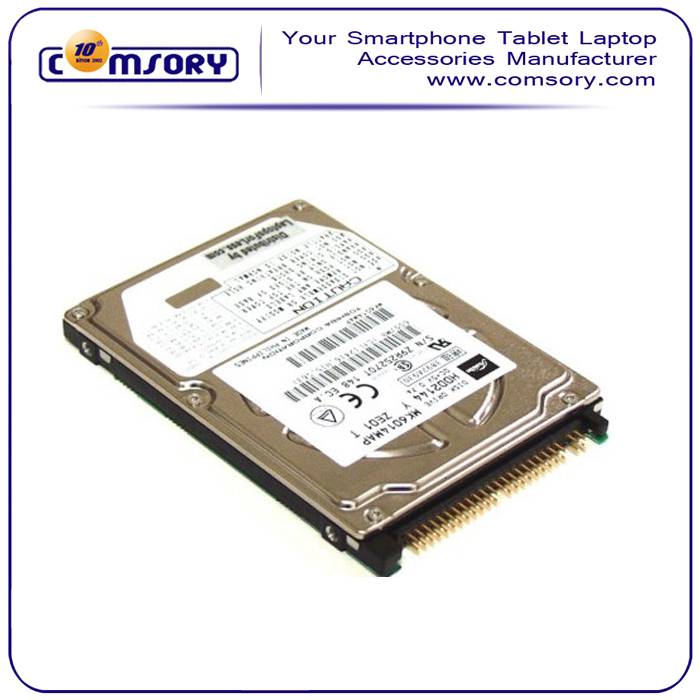 For Seagate Barracuda 1 TB HDD SATA 6 Gb/s NCQ 64MB Cache 3.5-Inch Internal Bare Drive ST1000DM003 by Seagate