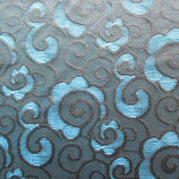 2015 cameo fabric material mesh for dress,garments,lingerie