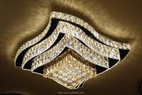 fancy light manufacturers in china,zhongshan light,lampara de techo