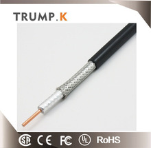 New 2016 Cctv And Catv Rg6 / Rg59 / Rg11 Coaxial Cable