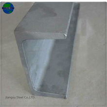 Stainless Steel C Channel 316L/SUS316L/X2CrNiMo18-14-3