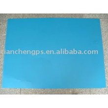 thermal ctp plate Aluminum Composite Panels position