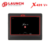 Professional Launch X431 PRO3 Launch X431 V+ Wifi/Bluetooth Auto Repair Equipment Easy to update online