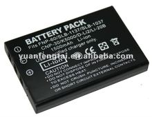 Lithium battery pack for HP L1812A