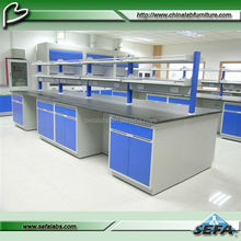 Dental Laboratory Furniture Lab Tables for Sale