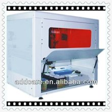 200tests/hour Automated Elisa testing equipment