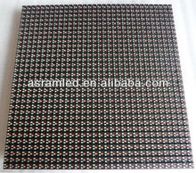 wholesale alibaba price full color 320*320/320*160/160*160 true color rgb led display outdoor p10