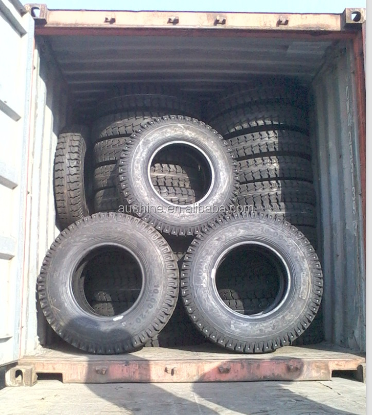 2015 hot sale cheap truck tires with quality warranty