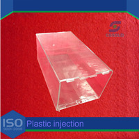 New design clear plastic table covers/clear plastic car covers