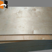 melamine radiata pine white plywood price