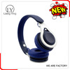 Custom Headphones Wireless Bluetooth Color Customize for Outdoor Sports