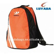 man back packs sports bags for ladies