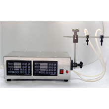 Hot product essential oil filling <strong>equipment</strong>/water filler/liquid filling machine