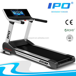 AC Folding Home best treadmills exercise equipment motorized gym treadmill