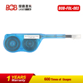 Fiber Optic Connector Cleaner MPO Connector BOB-FOL-003