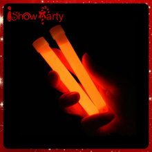 China Wholesale High Quality battery operated glow sticks