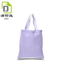 Cotton Canvas Oversized Grocery Multipurpose Tote Bag Shopping Bag For Women