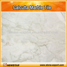 Calcutta gold marble slab calcutta gold marble