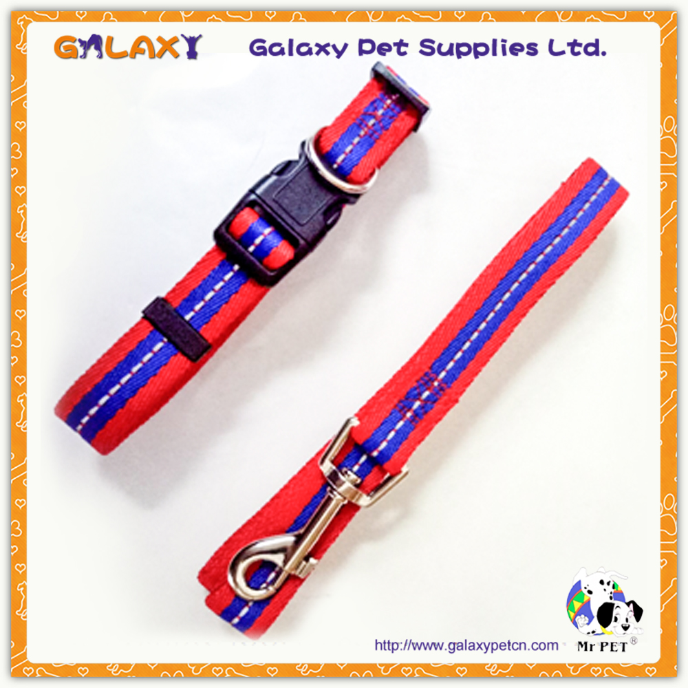professional manufacturer pet products 2016