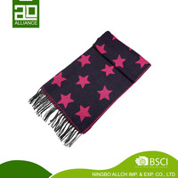 Softtextile Wholesale Blanket Shawl Winter Wool For Women Turkey Scarf Shawls And Scarves Pashmina Ladies Fashion