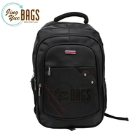 Anti Theft Laptop Loaged Business Bags