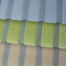 100% polyester breathable sofa fabric /Upholstery Fabric