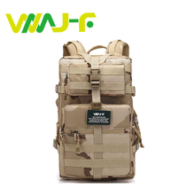 Best Choose Desert Bag Camo Pattern Stationary New Product Wholesale Military Backpack Tactical