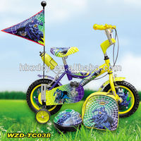 unicycle bicycle one wheel bike
