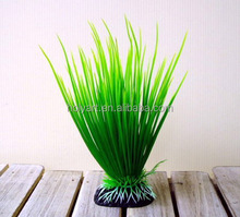 hot sale artificial seaweed decoration