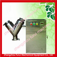 2014 Industrial Stainless Steel Single Arm Mixer with CE Approval for Sale
