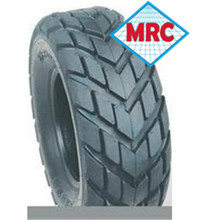 rich pattern and model atv tyre 235/30-12