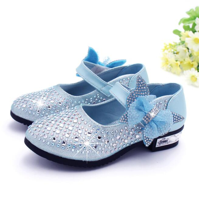 zm52710a Girls shoes 2016 wholesale manufacturer soft leather kids shoes