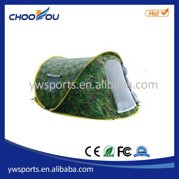 Cheapest new style mountaineering camping tents