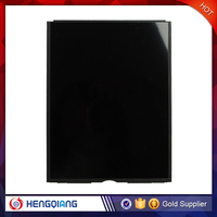 Lcd Display For Ipad5 Replacement Tested One By One,Touch Screen Lcd Screen For Ipad 5 Air Lcd Digitizer