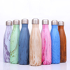 /product-detail/bamboo-cola-shaped-water-bottle-custom-oem-eco-friendly-fiber-stainless-steel-insulated-bamboo-water-bottle-60838597565.html