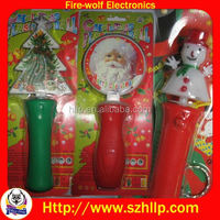 boys gift items wholesale christmas gift for decoration