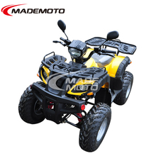 Factory Price Kids ATV 150CC 4x4